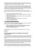 Appendix A - Cotswold District Council draft housing plan 2012-2016 - Page 7