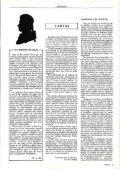 Scherzo. Núm. 6 - Page 5