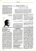 Scherzo. Núm. 6 - Page 6