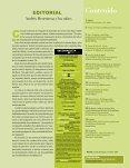 jul - Dirección General de Bibliotecas - Consejo Nacional para la ... - Page 2