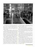 jul - Dirección General de Bibliotecas - Consejo Nacional para la ... - Page 4