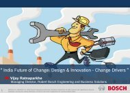 Design & Innovation - Change - india electronics & semiconductor ...