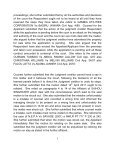 (gambia) ltd - Page 3
