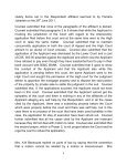 (gambia) ltd - Page 6