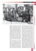 I monopoli al tempo del Ducato di Parma e Piacenza - Camera di ... - Page 2