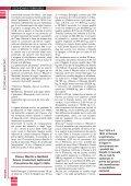 I monopoli al tempo del Ducato di Parma e Piacenza - Camera di ... - Page 3