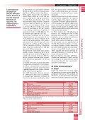 I monopoli al tempo del Ducato di Parma e Piacenza - Camera di ... - Page 4