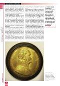 I monopoli al tempo del Ducato di Parma e Piacenza - Camera di ... - Page 5