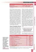 I monopoli al tempo del Ducato di Parma e Piacenza - Camera di ... - Page 6