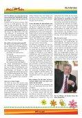 Ausgabe 1/2013 - AWO-Müritz - Page 2