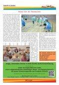 Ausgabe 1/2013 - AWO-Müritz - Page 3