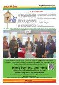 Ausgabe 1/2013 - AWO-Müritz - Page 4