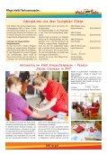 Ausgabe 1/2013 - AWO-Müritz - Page 5