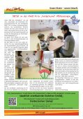 Ausgabe 1/2013 - AWO-Müritz - Page 6