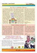 Ausgabe 1/2013 - AWO-Müritz - Page 7