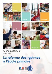 Guide pratique du gouvernement - Massy