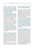 Guide pratique du gouvernement - Massy - Page 7
