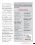 NYP Oncology 7.02 - New York Presbyterian Hospital - Page 3