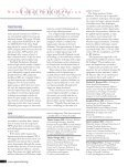 NYP Oncology 7.02 - New York Presbyterian Hospital - Page 6