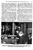 Radio Broadcast - 1924, January - 84 Pages, 8.2 ... - VacuumTubeEra - Page 5