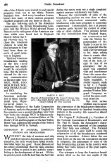 Radio Broadcast - 1924, January - 84 Pages, 8.2 ... - VacuumTubeEra - Page 6