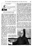 Radio Broadcast - 1924, January - 84 Pages, 8.2 ... - VacuumTubeEra - Page 7