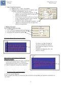 Manip de cours sur les oscillateurs (chap 13, 14 et 15) - Physagreg - Page 2