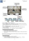 Manip de cours sur les oscillateurs (chap 13, 14 et 15) - Physagreg - Page 3