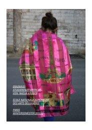 Paris EnsAD 2011-12.pdf - Universität der Künste Berlin