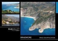 EliaValley BRAEMORE - Braemore Group