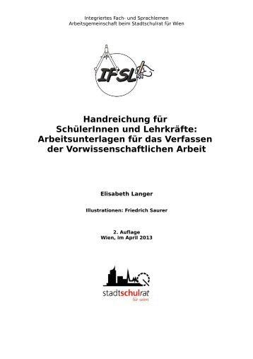 Ziemlich Wissenschaftliche Methode Arbeitsblatt Pdf Zeitgenössisch ...