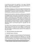 accession program for agriculture and rural development in ... - MADR - Page 6