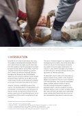 ExplosiveWeaponsinSyria - Page 2