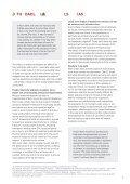 ExplosiveWeaponsinSyria - Page 7