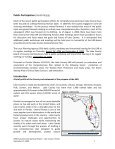 Lake County Comprehensive Plan Evaluation & Appraisal Report ... - Page 6