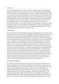 Philomena Grassl - Seite 2