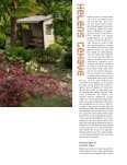 havemagasin - Page 6
