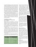 havemagasin - Page 7