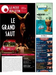 MAQ PETIT BULLETIN_LYON - Le Petit Bulletin