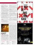 MAQ PETIT BULLETIN_LYON - Le Petit Bulletin - Page 3
