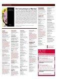 MAQ PETIT BULLETIN_LYON - Le Petit Bulletin - Page 7