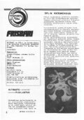 Frisbari 1/1983 - Ultimate.fi - Page 2