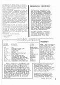Frisbari 1/1983 - Ultimate.fi - Page 3
