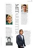 Frankfurter Allgemeine Magazin - FAZ.net - Page 7