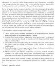 #23 – How to run a design critique - Page 2