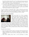 #23 – How to run a design critique - Page 5