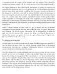 #23 – How to run a design critique - Page 7