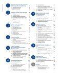 2011 - Paper Audit & Conseil - Page 2