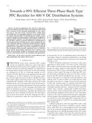 Document/Base paper - PG Embedded systems