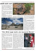 Die Fotorunde Edt-Lambach - Up-to-date - Page 3